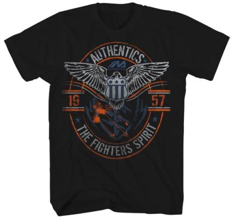 mma-authentics-fighter-mark-shirt-black