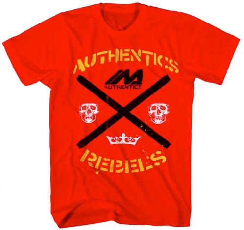 mma-authentics-fighting-mc-shirt-red