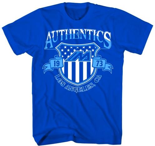 mma-authentics-us-authentics-tee