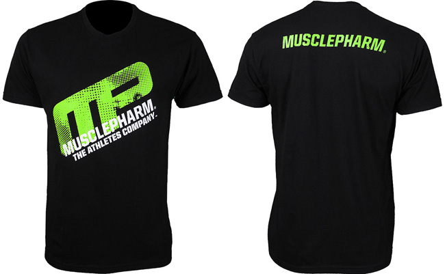 musclepharm-cowboy-cerrone-shirt