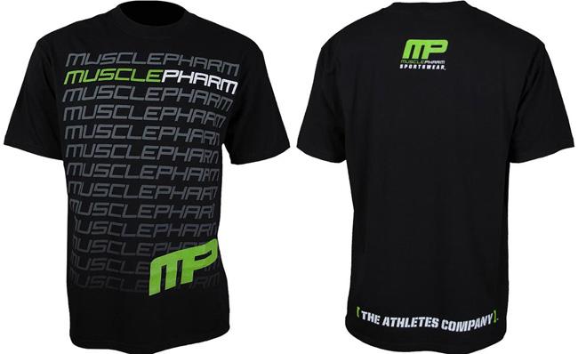 musclepharm-shirt