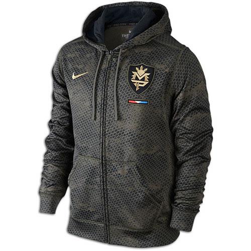 nike-manny-pacquiao-hoodie