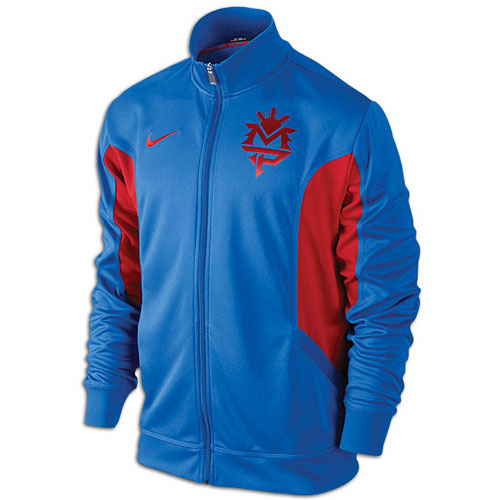nike-manny-pacquiao-empower-jacket