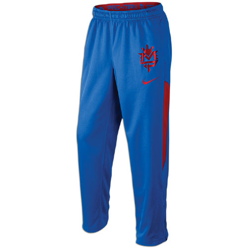 nike-manny-pacquiao-empower-pants