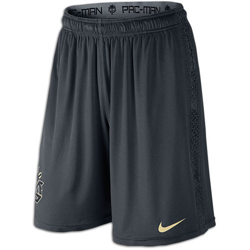 nike-manny-pacquiao-fly-shorts-black