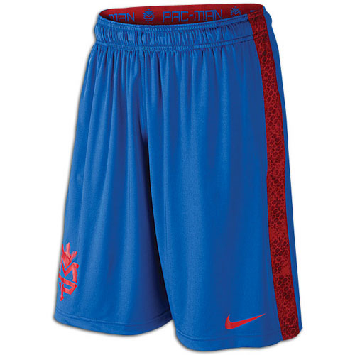 nike-manny-pacquiao-fly-shorts-blue