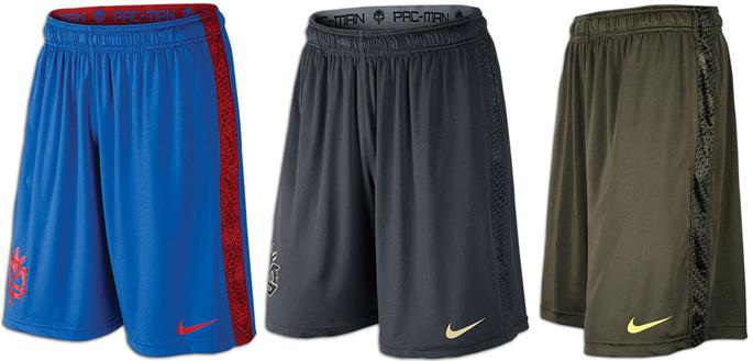 nike-manny-pacquiao-fly-shorts