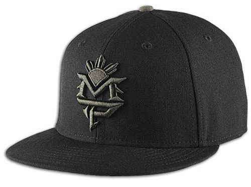 nike-manny-pacquiao-hat-black