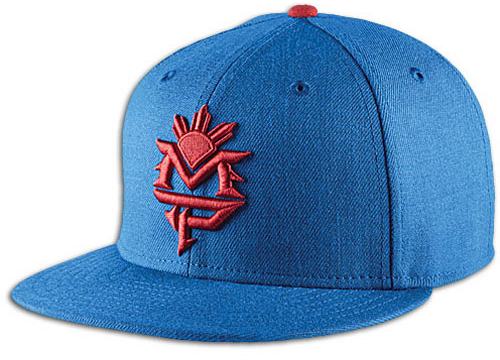 nike-manny-pacquiao-hat-blue
