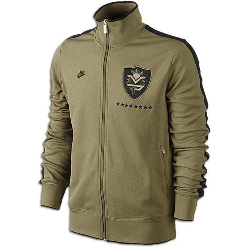 nike-manny-pacquiao-n98-jacket