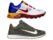 nike-manny-pacquiao-shoes