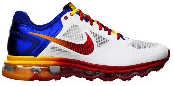 nike-manny-pacquiao-trainer-1.3-max