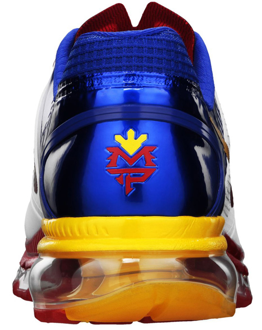 nike-pacquiao-1.3-trainer-max-back