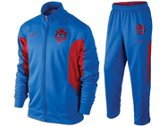 nike-pacquiao-track-suit
