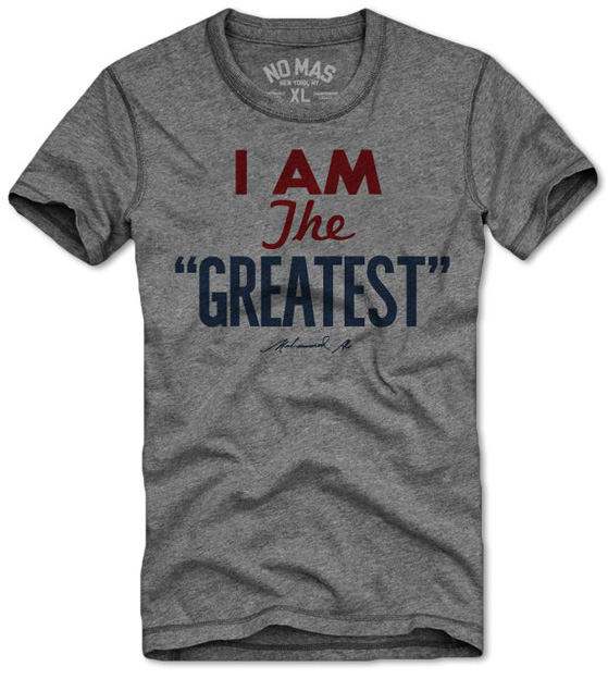no-mas-ali-the-greatest-shirt