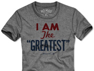 no-mas-the-greatest-shirt