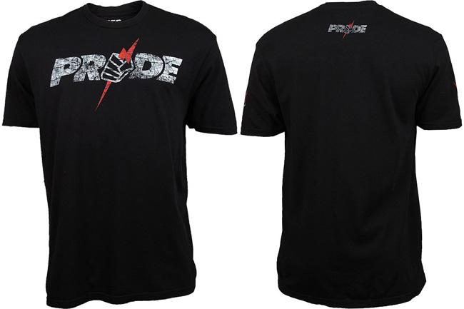 pride-shirt-black