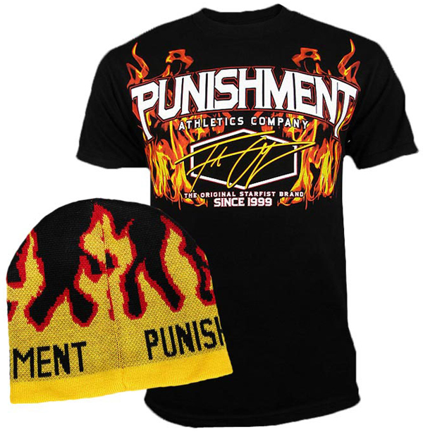 punisment-tito-ortiz-clothing-bundle