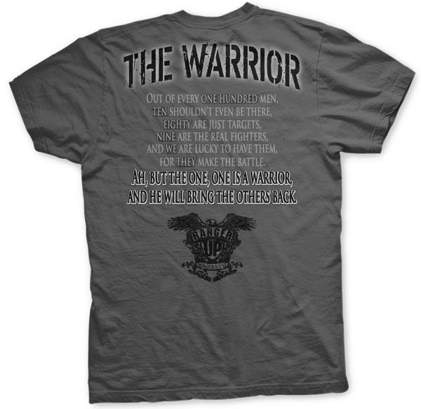 ranger-up-warrior-shirt-back