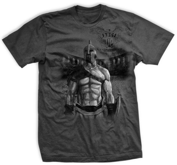ranger-up-warrior-shirt-front