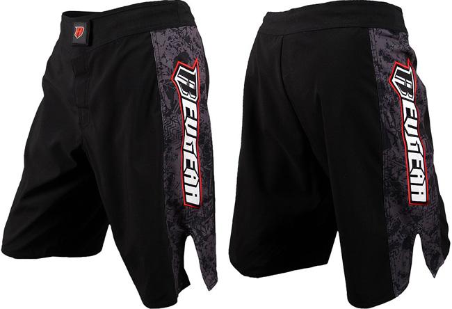revgear-street-fight-shorts-black