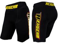 revgear-vale-tudo-fight-shorts