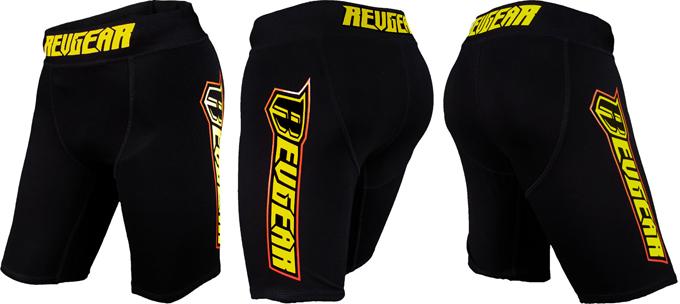 revgear-vale-tudo-shorts