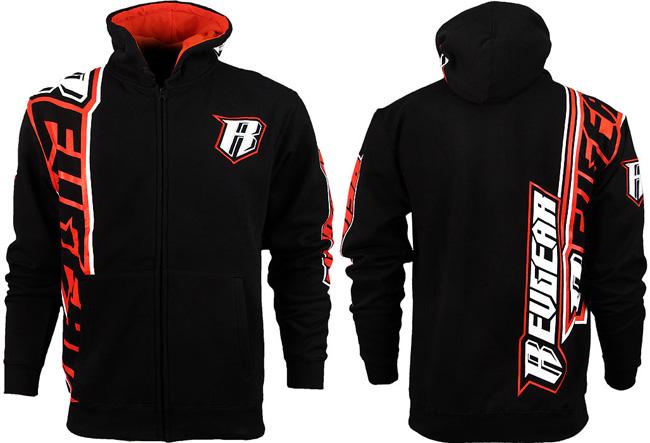 revgear-walkout-hoodie