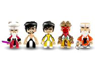 round-5-bruce-lee-figures