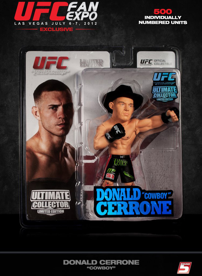 round-5-donald-cerrone-ufc-action-figure