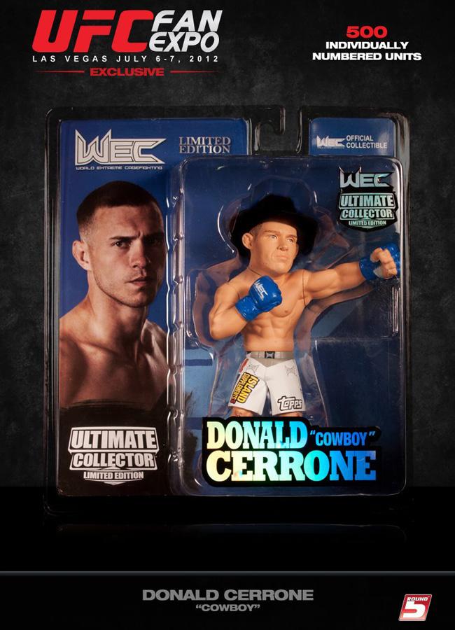 round-5-donald-cerrone-wec-figure