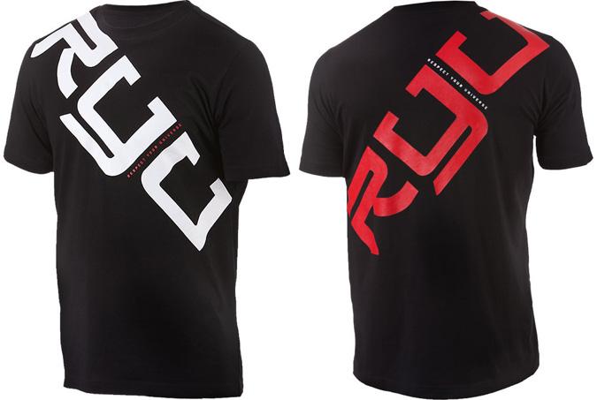 ryu-signature-shirt-black