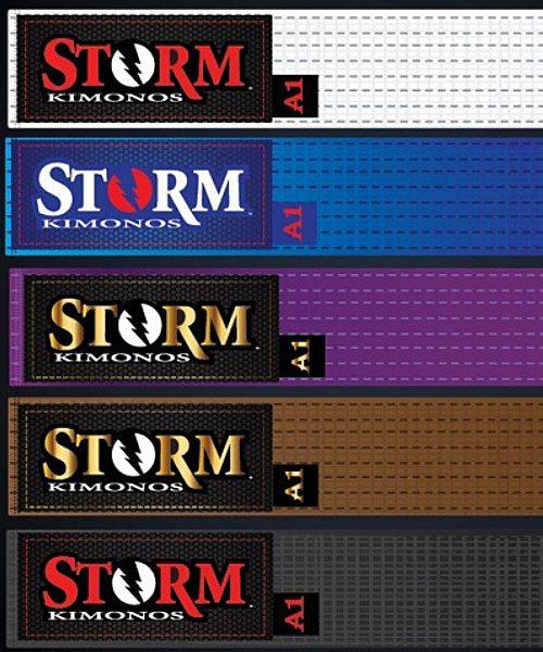 storm-bjj-gi-belts