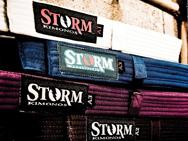 storm-deluxe-bjj-gi-belts