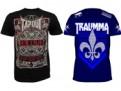 strikeforce-40-walkout-shirts