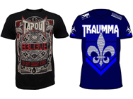 strikeforce-40-walkout-shirts