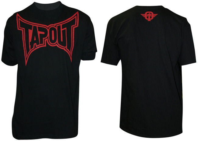 tapout-classic-shirt-black-red