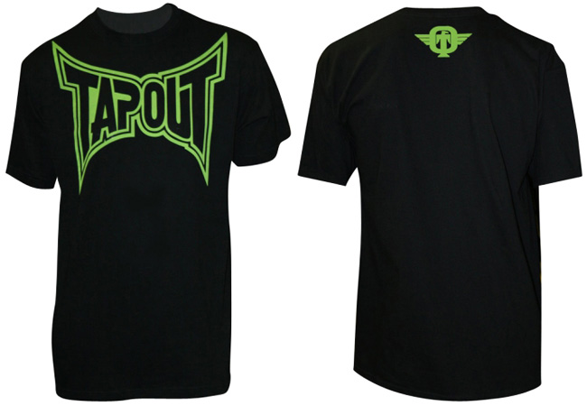tapout-classic-shirt