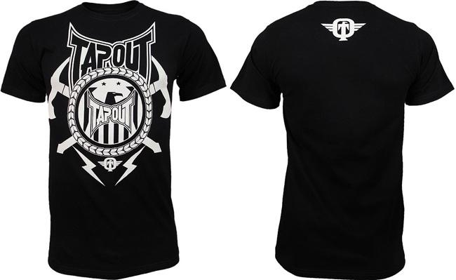 tapout-conviction-shirt-black