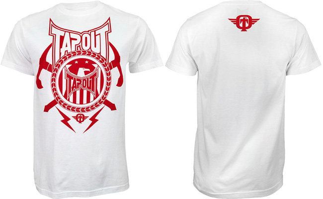tapout-conviction-shirt-white