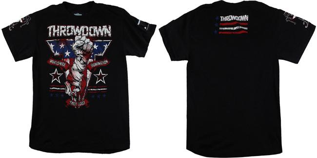 throwdown-ajax-youth-shirt