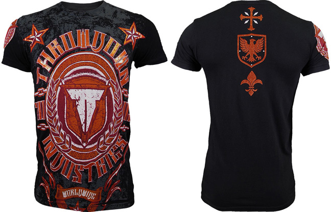 throwdown-mark-hunt-shirt