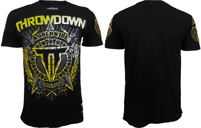 throwdown-astro-shirt