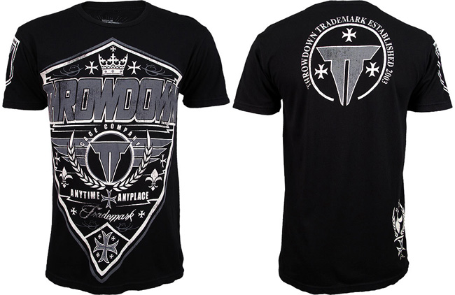 throwdown-bloodline-shirt