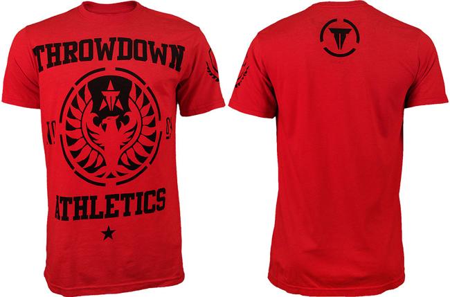 throwdown-breakthrough-shirt