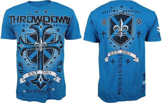 throwdown-cain-shirt