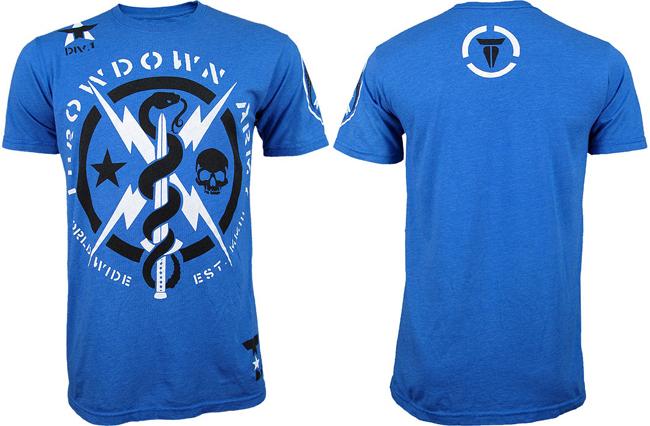 throwdown-catapult-shirt