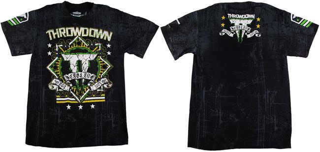 throwdown-clockwork-youth-shirt