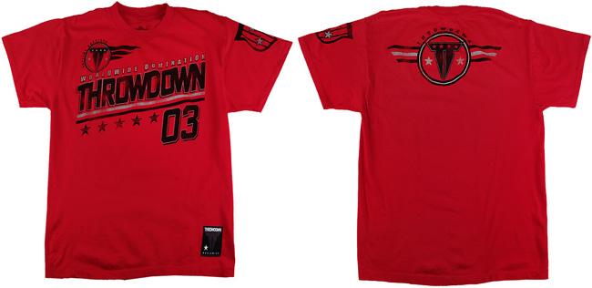 throwdown-eternal-youth-shirt