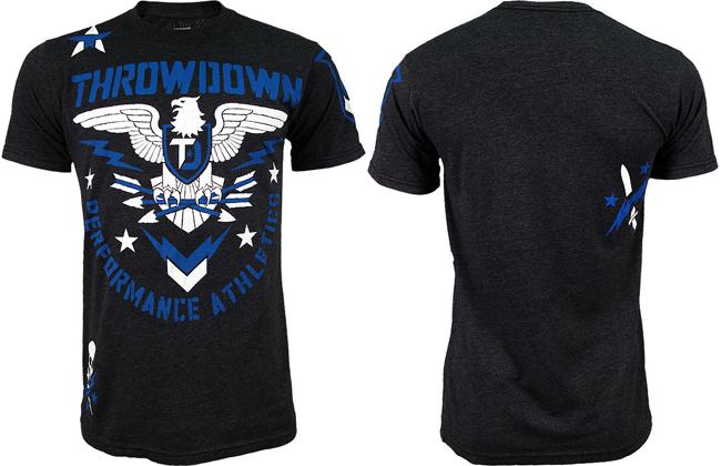 throwdown-fortify-shirt